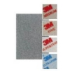 3M Soft Pads superfine 'P400-P500'