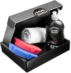 Scholl Concepts S2 Black Limited Edition Bundle